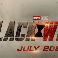 Black Widow, Black Panther 2, Eternals... Marvel dévoile les dates de sortie et premières images