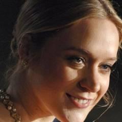 Big Love saison 5 ... Chloe Sevigny ne sera plus jamais nue