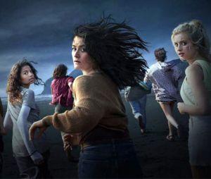 The Wilds saison 1 : la bande-annonce en VF