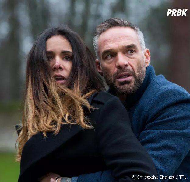 Profilage : pas de saison 11, Philippe Bas dévoile les raisons de l'annulation de la série