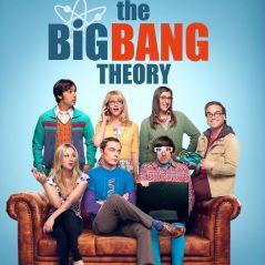 The Big Bang Theory de retour ? Kaley Cuoco se confie sur une réunion