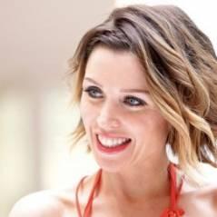 Dannii Minogue ... Star préférée des Anglais