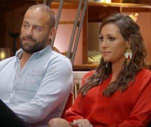 Mariés au premier regard 2021 : l'interview Off Screen de Pascal Sutter