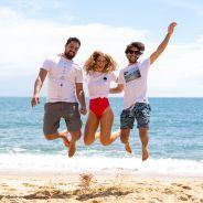 Départ 18:25 : l'aide jusqu'à 200 euros pour que les jeunes puissent partir en vacances
