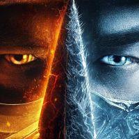 Mortal Kombat : une Fatality a manqué de faire vomir un des acteurs du film