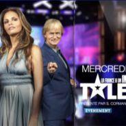 La France a un incroyable Talent la finale sur M6 ce soir ... bande annonce
