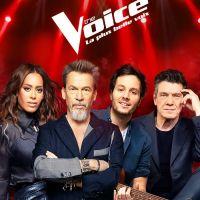 QUIZ The Voice : as-tu bien suivi cette saison 10 ?