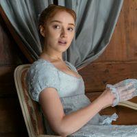 La Chronique des Bridgerton saison 2 : Phoebe Dynevor bientôt de retour sur le tournage ?