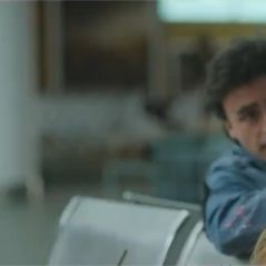 Elite saison 4 : Netflix annonce 4 histoires courtes dont une sur Carla et Samuel