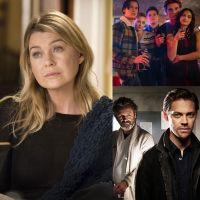 Riverdale, Grey's Anatomy, Prodigal Son... : les séries qui reviennent (ou pas) en 2021/2022