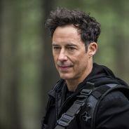 The Flash saison 7 : Tom Cavanagh explique son départ de la série, un retour de Wells possible ?