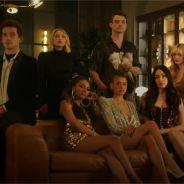 Gossip Girl : le teaser du reboot est arrivé et la date de sortie aussi !