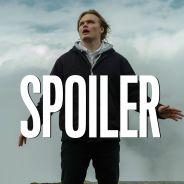 Ragnarök saison 3 : 3 théories sur la (possible) suite de la série