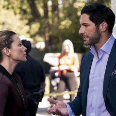 QUIZ Lucifer : as-tu bien suivi la partie 2 de la saison 5 ?