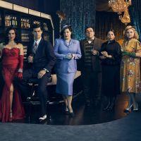 Why Women Kill saison 2 : où regarder les épisodes en France, le casting.. toutes les infos