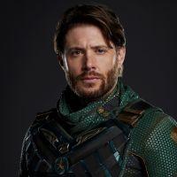 The Boys saison 3 : premières images de Soldier Boy (Jensen Ackles), le super-héros badass n°1