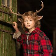 Sweet Tooth : le secret de création derrière les oreilles et les bois de cerf de Gus
