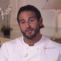 Top Chef 2021 : Mohamed Cheikh gagnant, pourquoi n'a-t-il pas remporté 100 000 euros ?