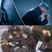 Lupin, Yasuke, Stranger Things... Netflix lance une boutique de produits dérivés