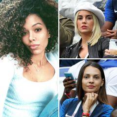 Connais-tu bien les femmes des Bleus ? Le quiz 100% love