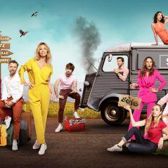 Demain nous appartient : une star de TF1 va incarner une nouvelle héroïne... malchanceuse