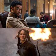 Regé-Jean Page, Robert Pattinson... Ces acteurs détestés des fans lors de leur annonce de casting