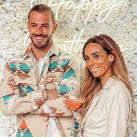 """Julien Bert et Hilona de nouveau séparés, ils confirment leur rupture : """"C'est mieux comme ça"""""""