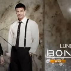 Bones saison 4 ... les cinq premiers épisodes sur M6 ce soir ... bande annonce