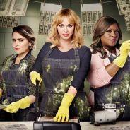 Good Girls : pas de saison 5, Netflix n'a pas voulu sauver la série