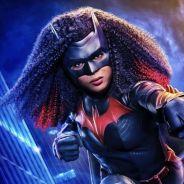 Batwoman saison 2 : deux personnages importants quittent la série