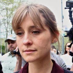 Allison Mack (Smallville) accusée de trafic sexuel et condamnée à 3 ans de prison