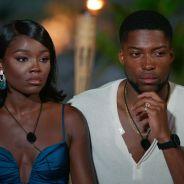 Marvin Anthony (Too Hot To Handle) toujours en couple avec Melinda ? Sa réponse floue
