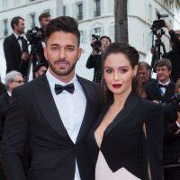 Nabilla Benattia et Thomas Vergara : grosse fête et feu d'artifice au menu de leur second mariage