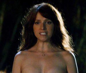 Anna Kendrick a été doublée pour le film Hors de contrôle