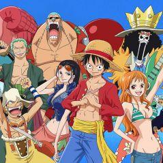 """One Piece : c'est quoi le """"One Piece"""" ? On décrypte les meilleures théories"""