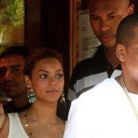 Beyoncé ... Jay-Z a dépensé 350 000 dollars pour elle à Noël