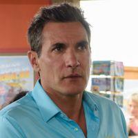 Camping Paradis : Patrick Guérineau prêt à quitter la série à cause de Demain nous appartient ?