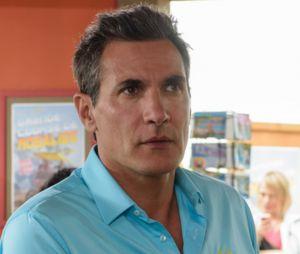 Camping Paradis : Patrick Guérineau (Xavier) va-t-il quitter la série à cause de Demain nous appartient ?