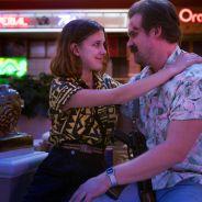 Stranger Things saison 4 : le secret le plus important de la série sera dévoilé cette année
