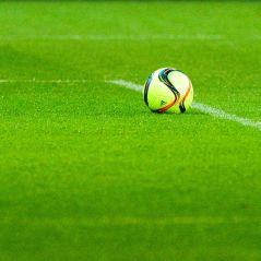 Amazon lance Prime Video Ligue 1 : voilà le prix pour mater les matchs de la Ligue 1