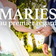 Mariés au premier regard 2021 : deux couples ont officiellement divorcé