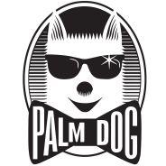 Voici les meilleurs chiens du cinéma en 2021, lauréats de la Palm Dog Wamiz