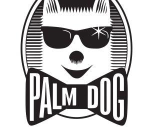 Qui a reçu la Palm Dog Wamiz ?