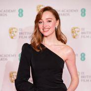 Phoebe Dynevor (La Chronique des Bridgerton) bientôt au casting d'une nouvelle série