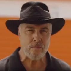 Les Experts saison 16 : le premier teaser est arrivé, Grissom est de retour