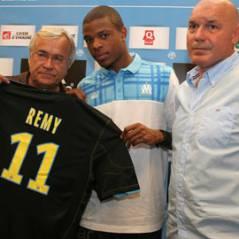 Bon anniversaire à ... Loïc Rémy et Cuba Gooding Jr