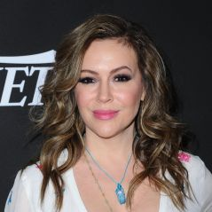 Charmed : le casting en guerre, Alyssa Milano a coupé les ponts avec deux des actrices