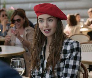 Emily in Paris saison 2 : le tournage de la série Netflix avec Lily Collins crée des tensions avec les parisiens, les riverains ne sont pas contents du dérangement