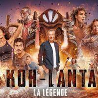 Koh Lanta All Stars 2021 : date de diffusion, casting... Ce qu'on sait sur Koh Lanta, La Légende