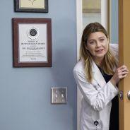 Grey's Anatomy : être payé pour regarder la série, c'est possible. Alerte job de rêve